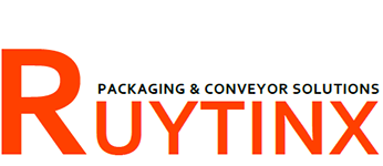 Ruytinx packaging & conveyor solutions